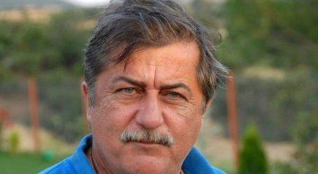 Αυτοκτόνησε 58χρονος επιχειρηματίας στην Αλεξανδρούπολη