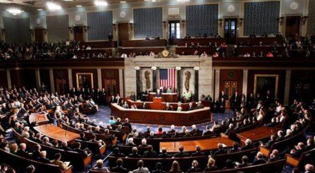 Εντός του Σαββατοκύριακου θα διαβιβαστούν στο Κογκρέσο τα κυριότερα συμπεράσματα της έκθεσης Μιούλερ