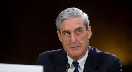 Δεν θα απαγγείλει επιπλέον κατηγορίες ο ειδικός εισαγγελέας Μιούλερ