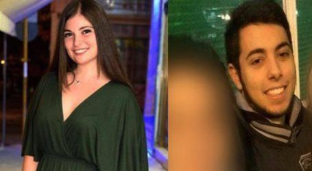 Αναβολή για τον Μάρτιο του 2020 στη δίκη για τον θάνατο της Στέλλας και του Γιάννη