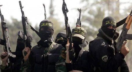 Σχεδόν 60 Γερμανοί υποστηρικτές του ΙSIS κρατούνται στη Συρία