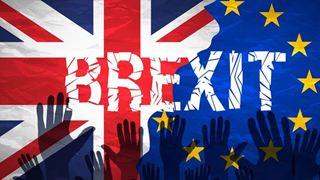 Χιλιάδες πολίτες θα πραγματοποιήσουν πορεία στο Λονδίνο με αίτημα νέο δημοψήφισμα για το Βrexit