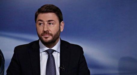 H Ευρώπη χρειάζεται προοδευτική προγραμματική συμφωνία