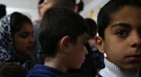 Ταυτοποιήθηκαν οι δράστες της επίθεσης κατά προσφυγόπουλων