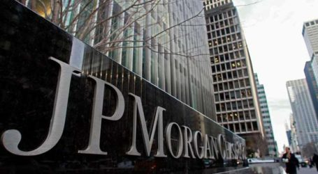 Κατά της JP Morgan στρέφεται η Άγκυρα