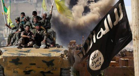 Ζει ή πέθανε το Ισλαμικό Χαλιφάτο;