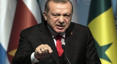 Όσοι κερδοσκοπούν με την τουρκική λίρα θα πληρώσουν «βαρύ τίμημα»