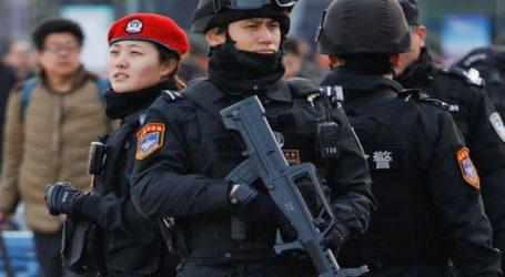 Πέντε νεκροί από πυροβολισμούς στην Εσωτερική Μογγολία