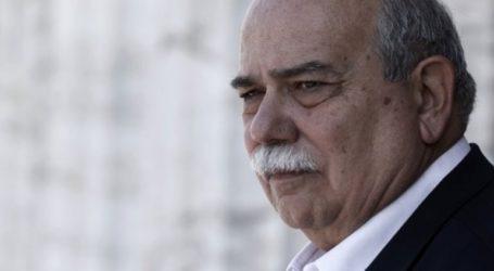 Είμαστε υπερήφανοι για τον πατριωτισμό των Ελλήνων