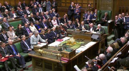 Καμία ένδειξη για μία τρίτη ψηφοφορία στο υπουργικό συμβούλιο