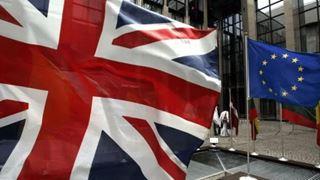 Οι Βρυξέλλες ολοκλήρωσαν τις προετοιμασίες σε περίπτωση «μη συμφωνίας»