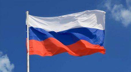Η Μόσχα φοβάται «ένα νέο κύμα εντάσεων» στη Μέση Ανατολή