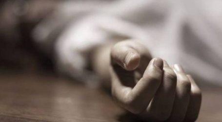 Μυστήριο με τον θάνατο της 22χρονης φοιτήτριας στο Αιγάλεω