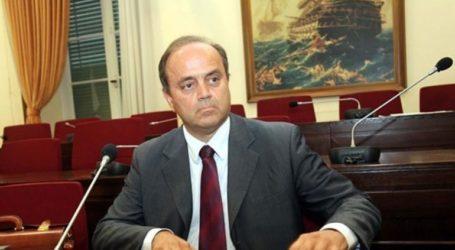 «Έλληνες Ριζοσπάστες» το κόμμα του Σάββα Τσιτουρίδη