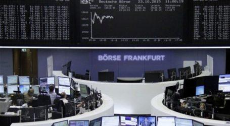 Υποτονικό το κλίμα στις ευρωαγορές