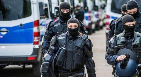 Συναγερμός στη Γερμανία: Εκκενώθηκαν δημαρχεία λόγω απειλών