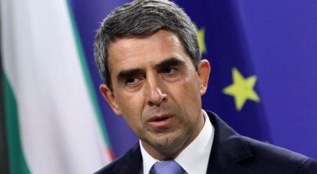 Διάσκεψη για τη 15η επέτειο ένταξης της χώρας στο ΝΑΤΟ