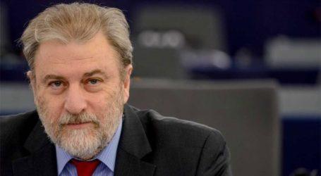 «Ο κ. Τσίπρας πρέπει να αντιληφθεί τη σοβαρότητα των τουρκικών προκλήσεων στο Αιγαίο»