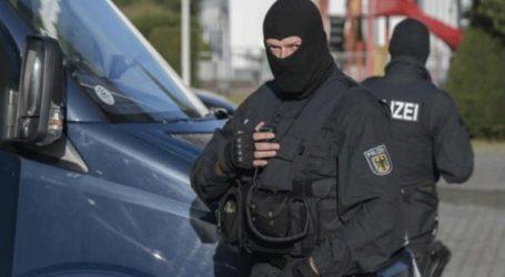 Λήξη συναγερμού για τα δημαρχεία που δέχθηκαν απειλή για βόμβα