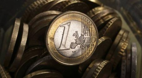 Πτώση σημειώνει το ευρώ στην αγορά συναλλάγματος