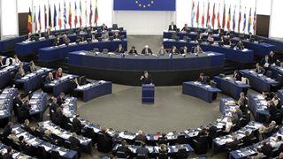 Εγκρίθηκε η ευρωπαϊκή μεταρρύθμιση των πνευματικών δικαιωμάτων