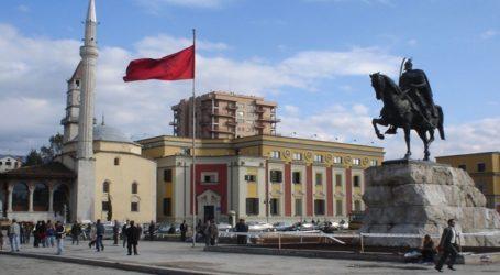 """Και η Αλβανία στο """"κάδρο"""" των επενδυτών"""