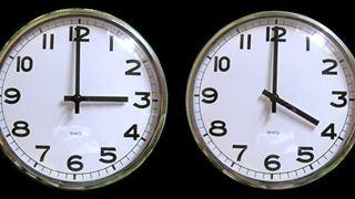 Το Ευρωπαϊκό Κοινοβούλιο τάχθηκε υπέρ της κατάργησης της αλλαγής της ώρας