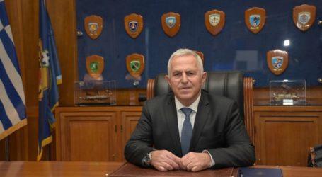 Στις ΗΠΑ ο ΥΕΘΑ Ευάγγελος Αποστολάκης για την Υπουργική Διάσκεψη του ΟΗΕ