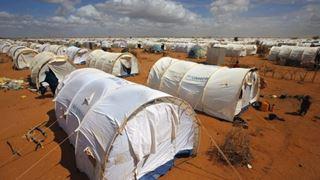 Η Κένυα σκοπεύει να κλείσει τον προσφυγικό καταυλισμό του Ντανταάμπ, τον μεγαλύτερο στην Αφρική