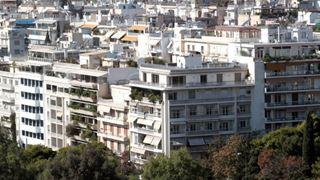 Κατατέθηκε στη Βουλή η τροπολογία για την προστασία της πρώτης κατοικίας