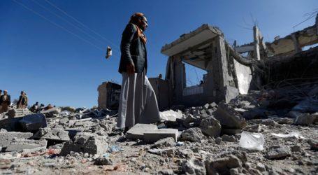 Επτά νεκροί από επίθεση με πύραυλο