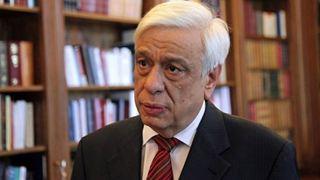 Το Διεθνές Δίκαιο και η εθνική θέση της Ελλάδας για το καθεστώς των Δωδεκανήσων