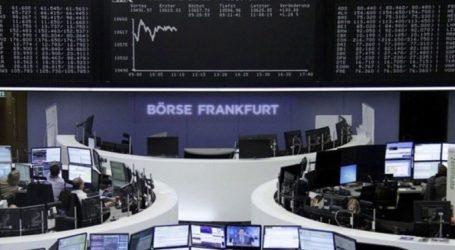 Ήπιες κινήσεις στις ευρωαγορές