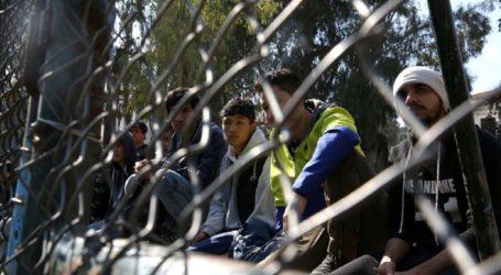 Για νέα κρίση στο μεταναστευτικό προειδοποιεί η Άγκυρα