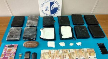 Συνελήφθη έμπορος ναρκωτικών που χρησιμοποιούσε τον… Ρονάλντο για να επιδείξει το εμπόρευμά του