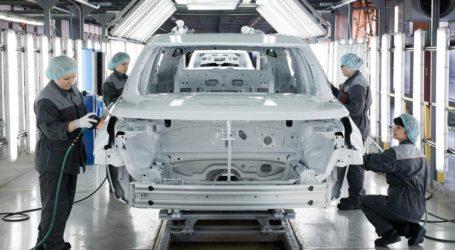 Η Ford κλείνει δύο εργοστάσια επιβατικών αυτοκινήτων και ένα εργοστάσιο κινητήρων στην Ρωσία