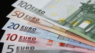 Συμφωνία των χωρών – μελών για διευκόλυνση πώλησης «κόκκινων» τραπεζικών δανείων