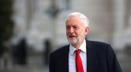Οι Εργατικοί θα υποστηρίξουν την παραμονή στην τελωνειακή ένωση και τη διεξαγωγή νέου δημοψηφίσματος