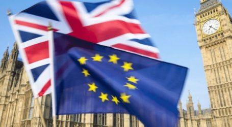 Οι οκτώ προτάσεις για το Brexit που θα ψηφίσουν οι βρετανοί βουλευτές