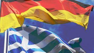 Πέντε γερμανικές εταιρίες αναζητούν νέες συνεργασίες στον τουρισμό