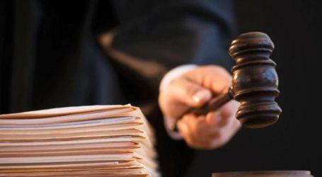 Δεκατρία χρόνια και δύο μήνες φυλάκιση σε 74χρονο για ασέλγεια σε 9χρονη
