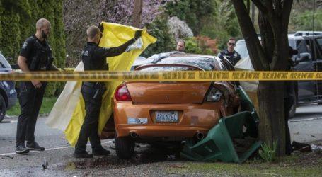 Τουλάχιστον ένας νεκρός και τρεις τραυματίες από πυρά στο Σιάτλ