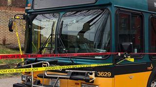 Δύο νεκροί, δύο σοβαρά τραυματισμένοι σε επίθεση ενόπλου στο Σιάτλ