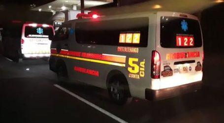 Στους 18 οι νεκροί από το περιστατικό πτώσης φορτηγού πάνω σε πλήθος