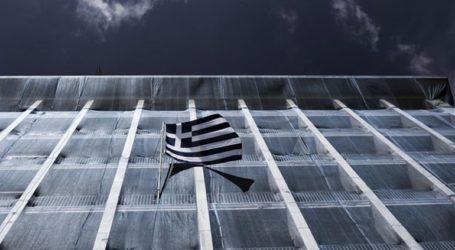Aισιοδοξία για την ελληνική οικονομία
