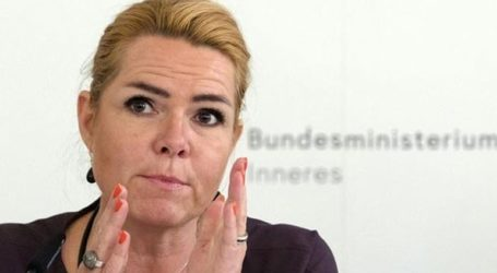 Τα παιδιά των Δανών τζιχαντιστών που γεννιούνται στο εξωτερικό δεν θα έχουν τη δανική υπηκοότητα