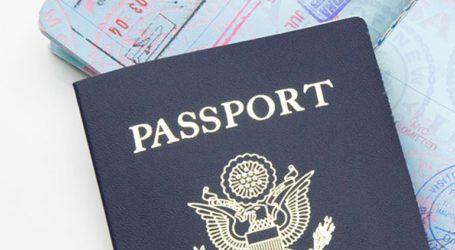Τα πλεονεκτήματα του κυπριακού διαβατηρίου εν όψει Brexit
