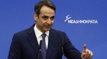 Tο αποτέλεσμα των ευρωεκλογών θα δείξει το δρόμο της εξόδου στον ΣΥΡΙΖΑ