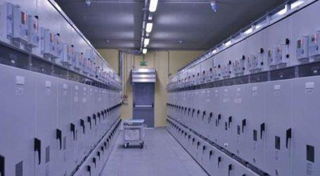 Έξυπνοι μετρητές κατανάλωσης ρεύματος σε όλη την Ελλάδα