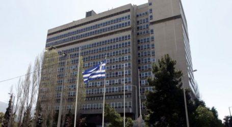 Διευκρινίσεις της ΕΛ.ΑΣ. για τις ασύρματες επικοινωνίες